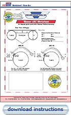 arc-rear-worksheet
