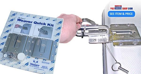 quick-kit600