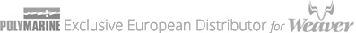 spacer-logo